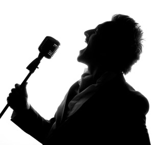 How Good Is My Singing