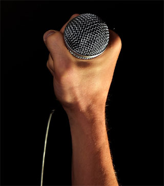 How To Be Better At Singing