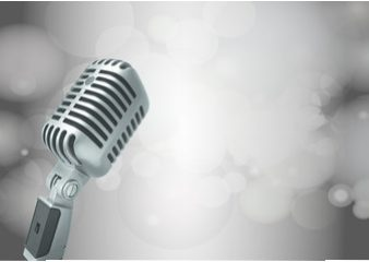 Best Microphone For Singing At Home